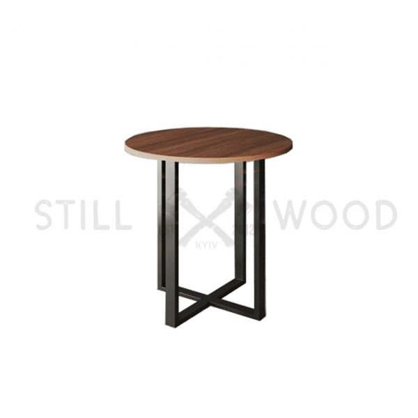 Стол для кафе и ресторанов Loft арт.sw050
