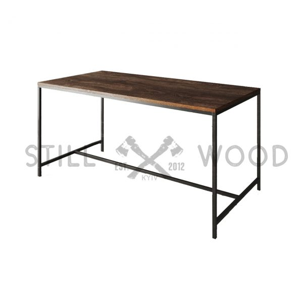 Обеденный стол Loft арт.sw120
