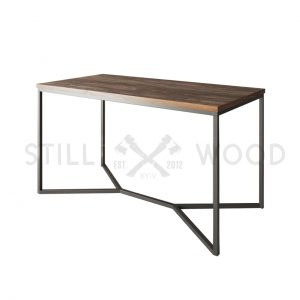 Обеденный стол Loft арт.sw130