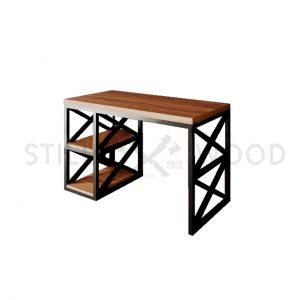 Офисный - рабочий стол Loft арт.sw230x