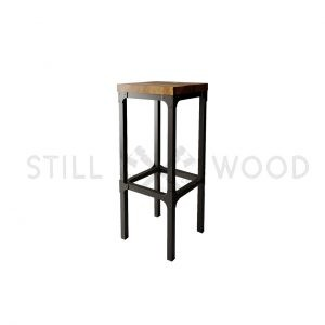 Барный стул Loft арт.sw320