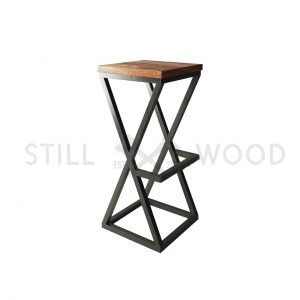 Барный стул Loft арт.sw330
