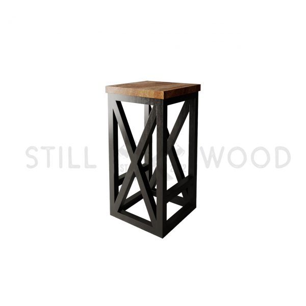 Барный стул Loft арт.sw340