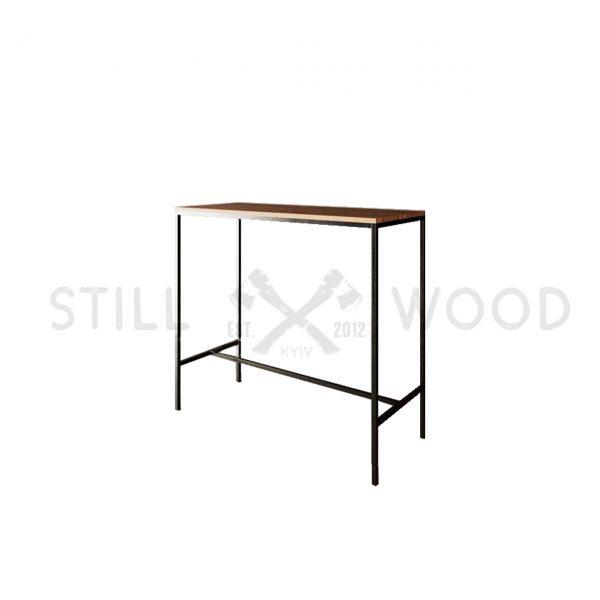 Барный стол Loft арт.sw810