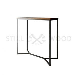 Барный стол Loft арт.sw830