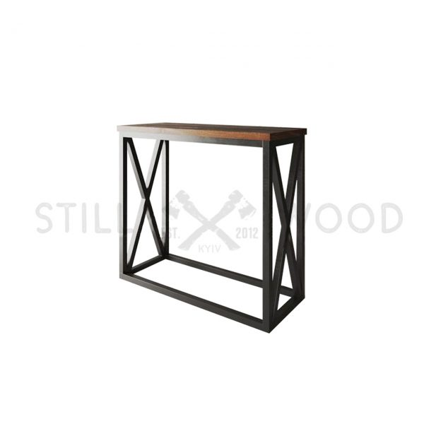 Барный стол Loft арт.sw840